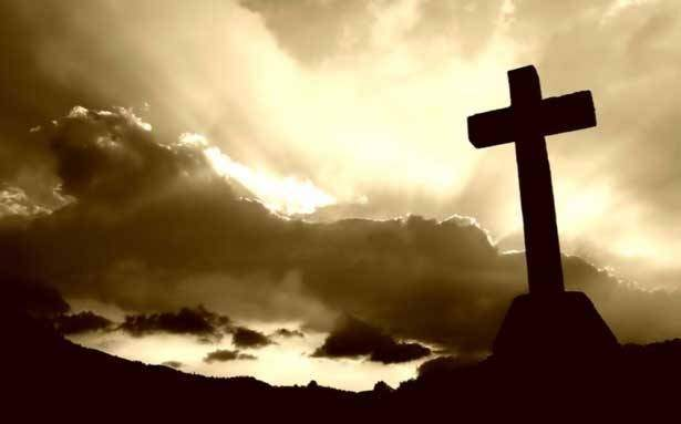 تيولوجيا: إله واحد في ثلاثة أقانيم