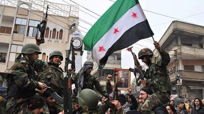 64c5a27fc7d90 الجيش التركي يوعز للجيش الحر بالاستنفار والانتقال إلى إدلب