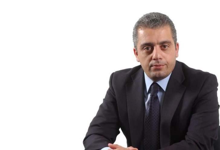 سليمان فرنجية: الرئيس عون لا يقبل التجاوزات لكنها تحصل في عهده