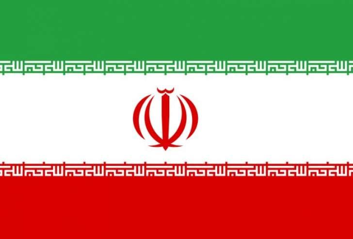 خارجية ايران: القرار الأميركي سيثير مشاعر المسلمين ويشعل انتفاضة جديدة
