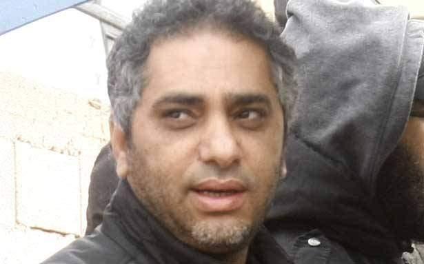 مصادر فلسطينية للديار: فضل شاكر يدرس خيار تسليم نفسه للقضاء