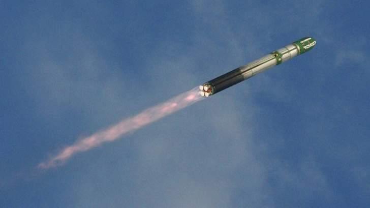 نيويورك تايمز:فشلت منظومة باتريوت التي استخدمتها السعودية لاعتراض صاروخ من اليمن بتدمير رأسه