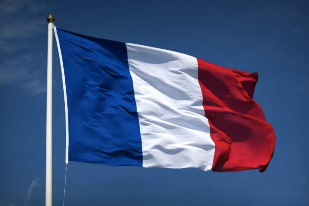وزيرة الدفاع الفرنسية: لا أدلة موثوقة على استخدام دمشق للكيميائي