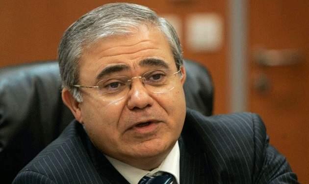 """ماريو عون لـ""""النشرة"""": الرئيس عون لا يريد خصومة مع السعودية والتصعيد من قبلها سيكون خطأ كبيرا"""