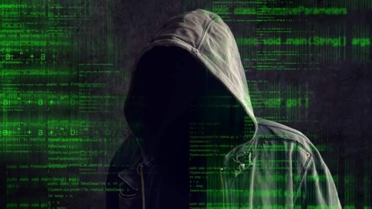 وول ستريت جورنال:سرقة معلومات عن أنظمة أسلحة أميركية اثر هجوم الكتروني
