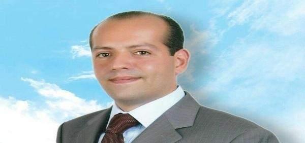 الزهيري:واهم من يعتقد ان البيارتة سيسمحون لمرشح الاشتراكي باعتلاء مقعد بيروت