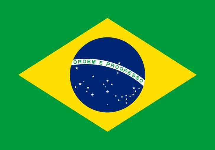 وزير برازيلي:نحو مليون شخص من سكان ريو يعيشون تحت سيطرة مافيا المخدرات