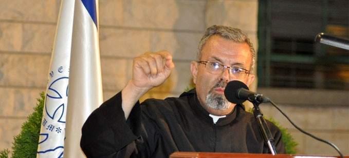 المدارس الكاثوليكية: نناشد نقابة المعلمين ايقاف الإضراب الذي دعت اليه