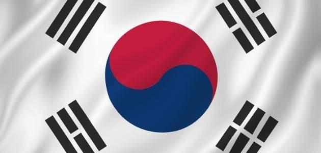 خارجية كوريا الجنوبية:الاتفاق مع فرنسا على التعاون لمواجهة أزمة كوريا الشمالية