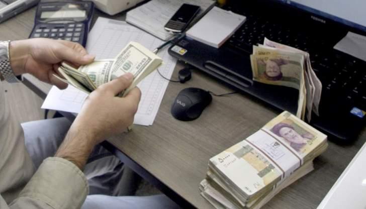 هل تصلح ايران جديًّا أزمة المصارف لديها؟