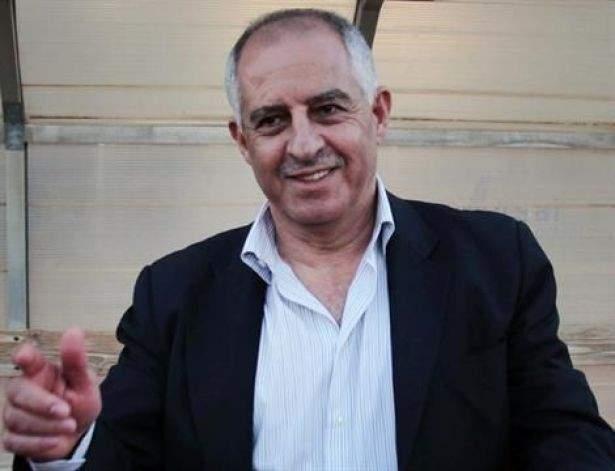 """""""بهيج ابو حمزة"""" بين عدالة القضاء والشعب"""