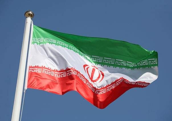 وزير نفط ايران:شركة توتال لن تبقي استثمارها بإيران حتى نهاية مشروع الغاز