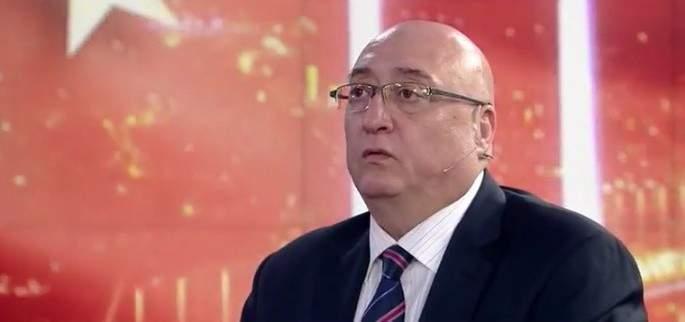 أبو فاضل: باسيل هو مرشح الحريري بالمرحلة المقبلة لرئاسة الجمهورية