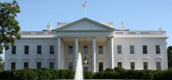 البيت الأبيض:إلغاء لقاء نائب الرئيس الأميركي مع عباس سيأتي بنتائج عكسية