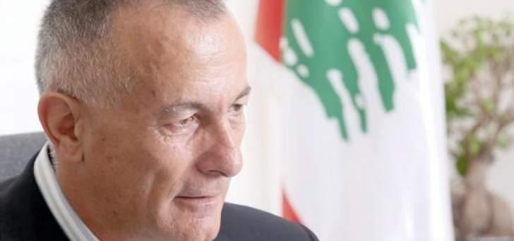 روكز: يبقى الحلم العربي تائها وسط امة نائمة