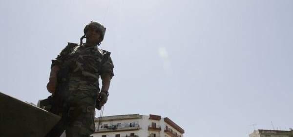 مصادر فرنسية للحياة: متخوفون من أعمال عسكرية في لبنان