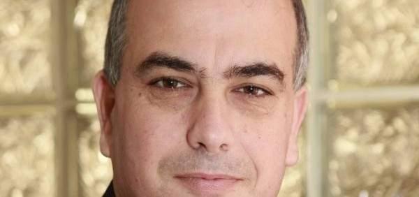 أبو كسم بمؤتمر الأزهر لنصرة القدس: لتأسيس لقاء القدس الاعلامي