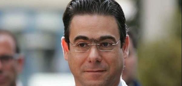 """نقولا الصحناوي لـ""""النشرة"""": لا تراجع عن التفاهم مع القوات والتعديل الوزاري متاح"""