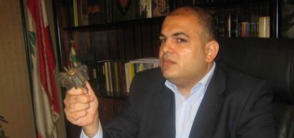 رفعت عيد يعلن السبت مرشحي الديمقراطي العربي