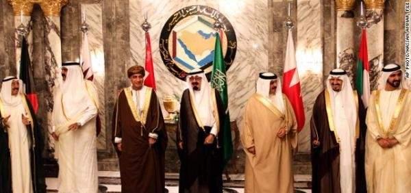 ماذا يعني للسعودية جلوس قطر على طاولة مجلس التعاون الخليجي؟