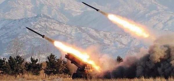 صواريخ روسية تمنع اسرائيل من التفكير بالحرب على لبنان