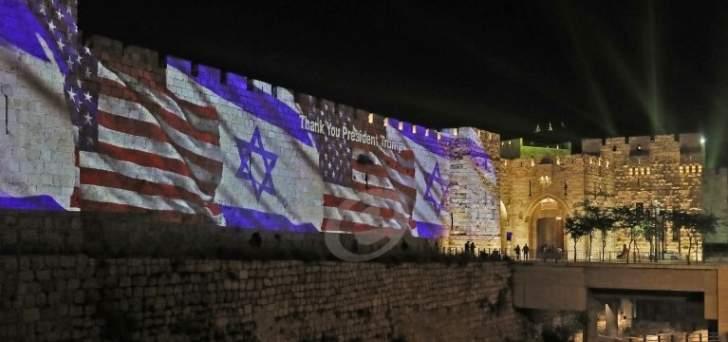 هل ينزلق وضع المنطقة الى الحرب بسبب استمرار الاعتداءات الاسرائيليّة على الفلسطينيين؟!