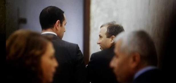 الجمهورية: بعد تفكك شراكة باسيل ونادر الحريري باتت هناك حاجة لاسترداد التسوية الرئاسية
