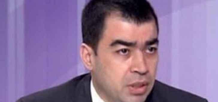 ابي خليل لسامي الجميل: كفى شعبوية بحثا عن صوت انتخابي