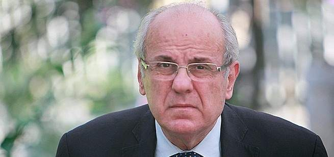 سلهب:يجب القيام بحملة ديبلوماسية من قبل الحكام بشأن القضية الفلسطينية