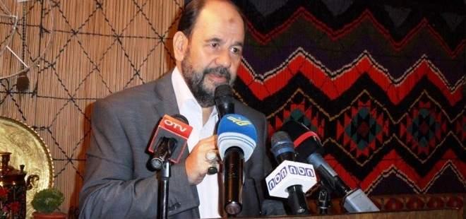 محمد ياغي: إنجاز الانتخابات ليس انجازا سهلا