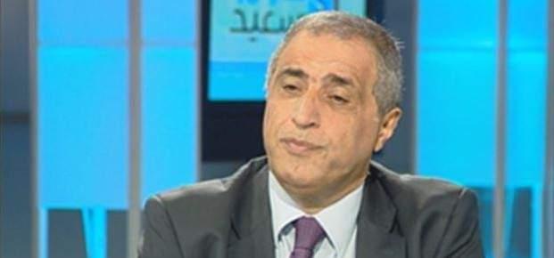 هاشم: باسيل هو وزير الفتنة لأنه عرض الوحدة الوطنية في الجنوب للتصدّع بكلامه