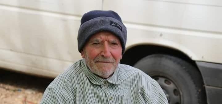 مواطن خرج من منزله في بلدة كفرا ولم يعد