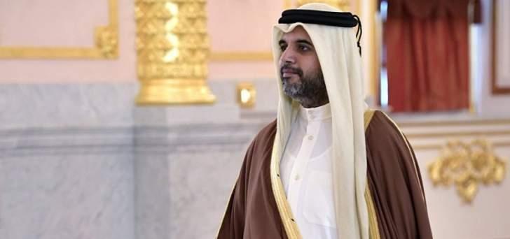سفير قطر بروسيا: القمة الخليجية القادمة بالكويت يمكنها حل أزمة الخليج