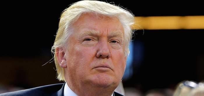 """الغارديان: خطأ ترامب """"كارثي"""" بالنسبة للعرب وللولايات المتحدة على السواء"""