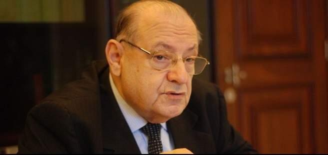 ابي نصر: هناك مفاضلة بين منطقة ومنطقة في ادارات الدولة