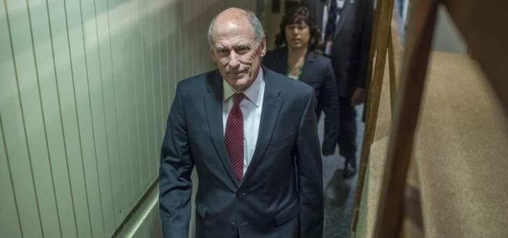 المخابرات الأميركية: حان الوقت للرد على تهديد كوريا الشمالية لوجودنا