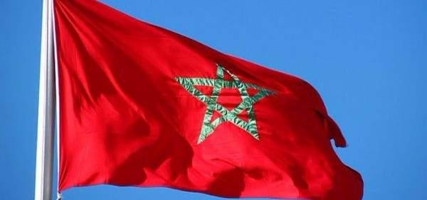 مقتل 15 شخصاً في تدافع في قرية جنوب المغرب أثناء توزيع إعانات غذائية