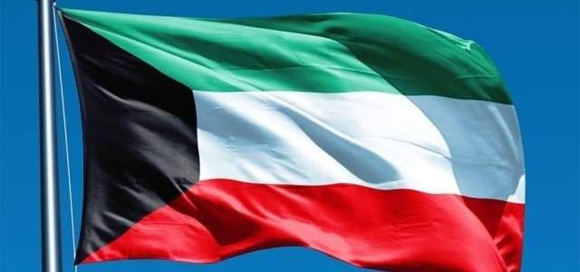 سلطات الكويت تعتزم الإستغناء عن 3 آلاف وافد بحلول عام 2020