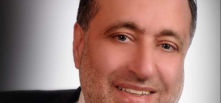 القواس: على الحريري أخذ العبر من نتائج الإنتخابات النيابية