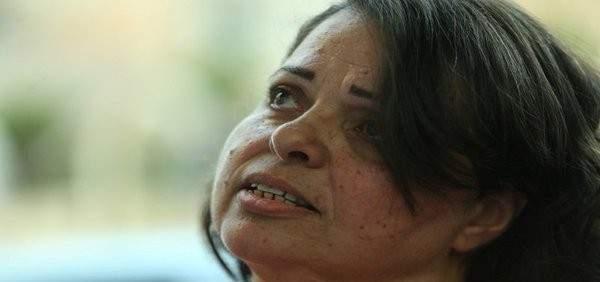 سيلفانا اللقيس: لا عودة عن الاستقالة من هيئة الاشراف على الانتخابات