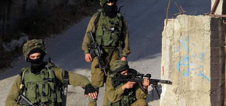 الحرب مع اسرائيل ان حصلت...