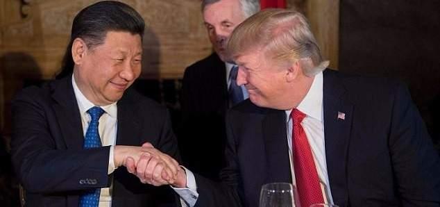الصين صوت المنطق في النزال الاميركي-الكوري