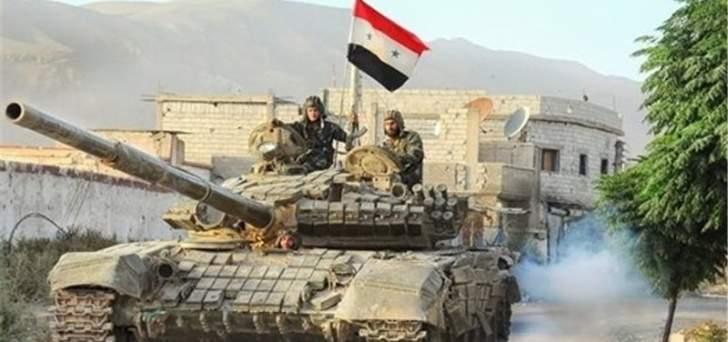 ما قد تكون نتائج اجتياح غربي لسوريا
