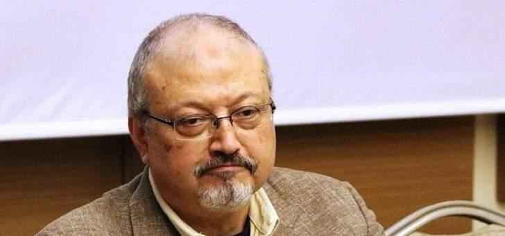 دول بمجلس حقوق الإنسان تطالب السعودية بتحقيق مستقل في قضية خاشقجي