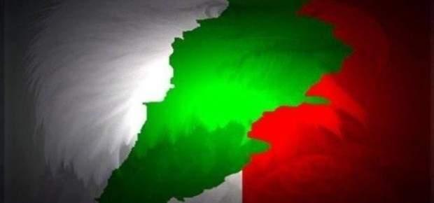 الديمقراطي: تاريخ راشيا وقلعتها لا يمكن أن تمحوه مراسم تكريم غبية