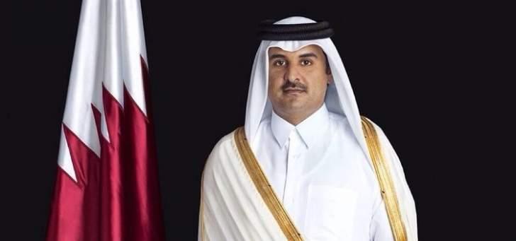 الإتحاد الإماراتية: إلى متى كانت قطر تتوقع السكوت على كل ما تقوم به؟
