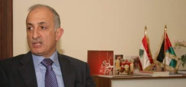 الشريف: ميقاتي حريص على أن يبقى موقع رئاسة الحكومة قوياً