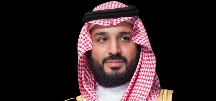 4 إنقلابات فاشلة لمحمد بن سلمان... هل يتراجع؟