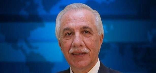 زعيتر غادر جلسة الحكومة: سأمنع دخول أي منتوج الى لبنان