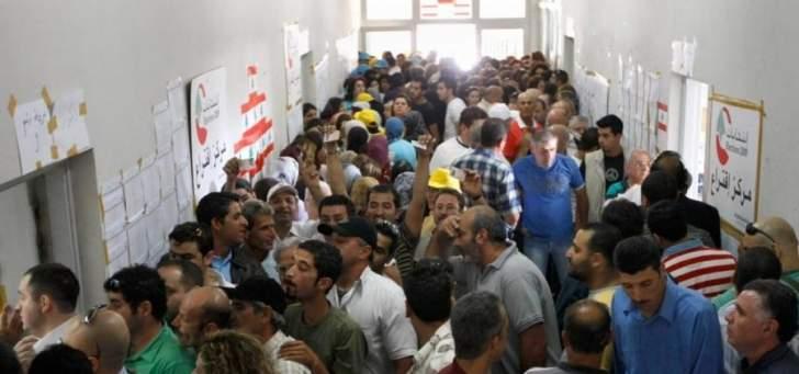 بيروت الثانية بين الحريري ومخزومي و«الثنائي»